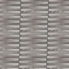 Fachaleta gris 34x50 cm 2,04 m2