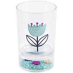 Vaso floral