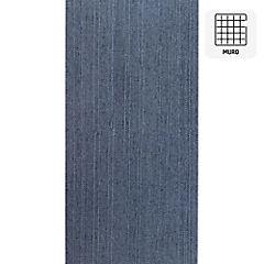 Porcelanato 29x58 jeans 1,51 m2