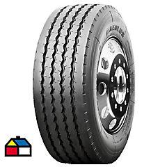 Neumático 385/55R22.5