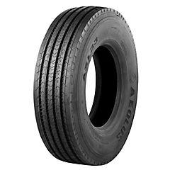 Neumático 295/80R22.5