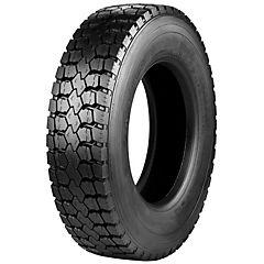 Neumático 275/80R22.5
