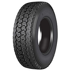 Neumático 255/70R22.5
