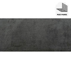 Porcelanato 30x60 vision 1,44 m2