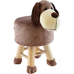 Piso cuerpo perro 35x25x45 cm