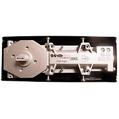 Quicio hidráulico uts 630 80kg con tapa