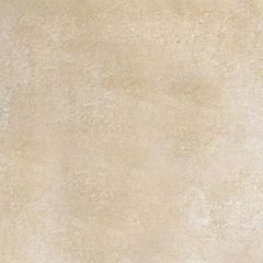 Porcelanato 60x60 beige 1,44 m2