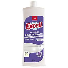 Limpiador para porcelatantos 900 cc