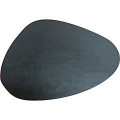 Individual 38x45 cm Negro