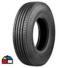 Neumático 9.5R17.5