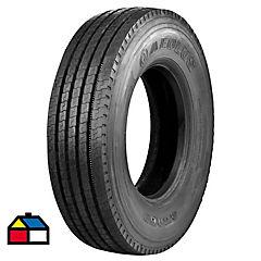 Neumático 315/70R22.5