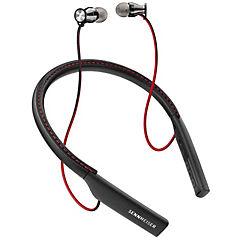Audífonos in-ear bluetooth hd1 m2 negro