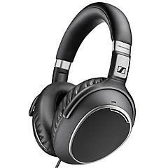 Audífonos on-ear pxc 480 negro
