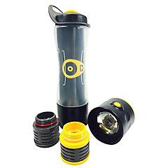 Botella Premium filtro Odyssey deporte