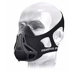 Mascara de Entrenamiento S