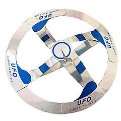 Magic UFO juguete deportivo