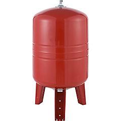 Hidroneumatico 500 lts 10 bar