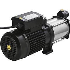 Bomba centrífuga multietapa 1,5 HP 300 l/min