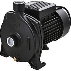 Bomba centrífuga 1 HP 110 l/min