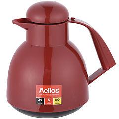 Jarra agua térmica  day 1 litro roja