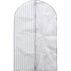 Funda para chaqueta 60x100 cm