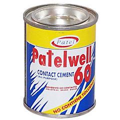 Adhesivo de contacto galón 226 cc