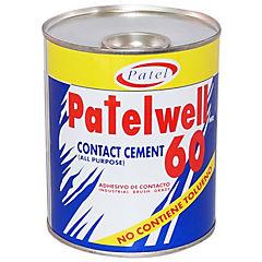 Adhesivo de contacto galón 946 cc