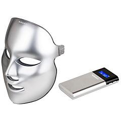 Mascara rejuvenecedora SG-6500
