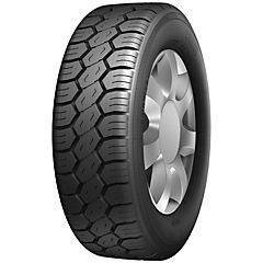 Neumático 5.00 R12 C