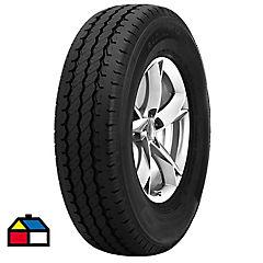 Neumático 155 R12 C