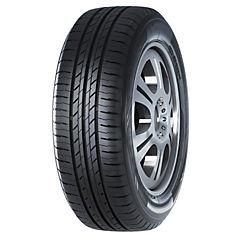 Neumático 145/70 R12