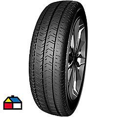 Neumático 165 R13 C