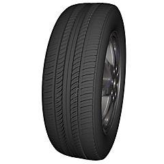 Neumático 155/65 R13 GP312