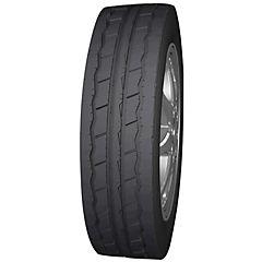 Neumático 7.00 R15