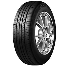 Neumático 205/65 R15 ZTR20