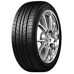 Neumático 205/45 R16