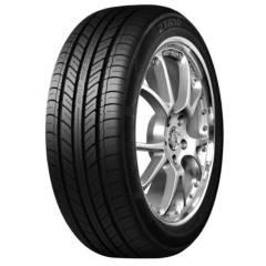 ZETA - Neumático para auto 205/50 R16