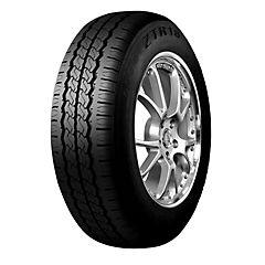 Neumático 235/65 R16C
