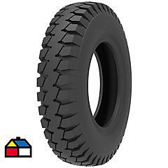 Neumático 6.00- 13