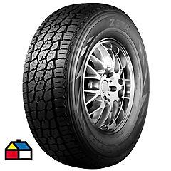 Neumático 265/70R 16