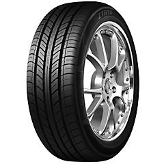Neumático 235/35 R19