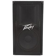 Caja acústica pasiva 200w