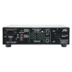 Amplificador de bajo cabezal