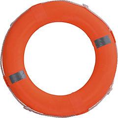Salvavidas grande piscina