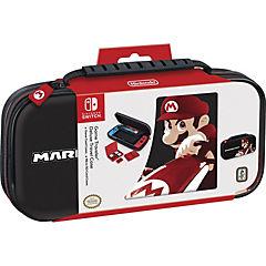 Estuche para consola Switch Mario Kart