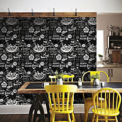 Papel mural Aroma Multicolor 200 g