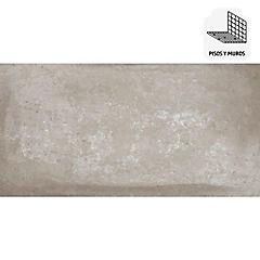Porcelanato 50x100 marengo 1