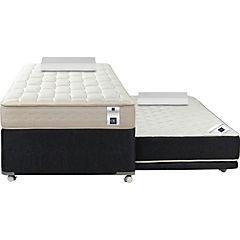 Diván  + 2 almohadas