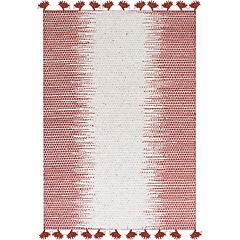 Alfombra Handw Agra 160x230 cm
