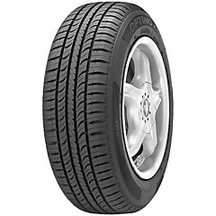 Neumático 185/70 R13